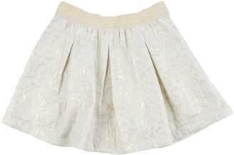 Gaialuna Skirts - Item 35330544DC