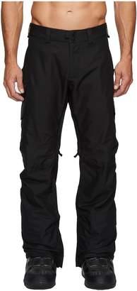 Burton Cargo Pant-Mid Men's Casual Pants