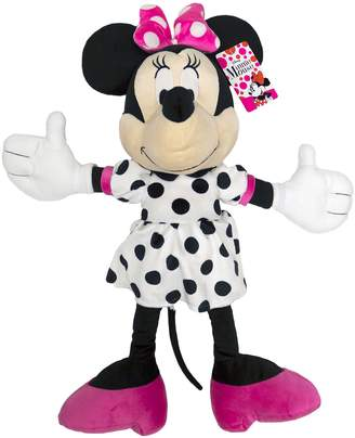 Disney Disney's Minnie Mouse Pillow Buddy