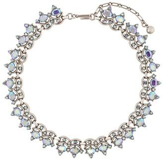 c3522ec7e6762 Aurora Borealis Jewellery - ShopStyle UK