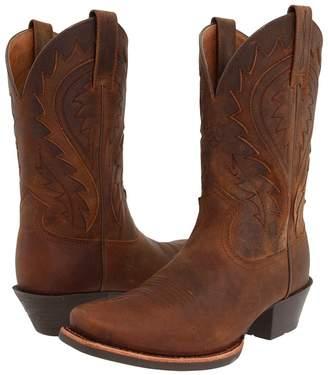 Ariat Legend Phoenix Cowboy Boots