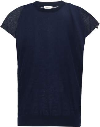 Filippa K Knitted Top