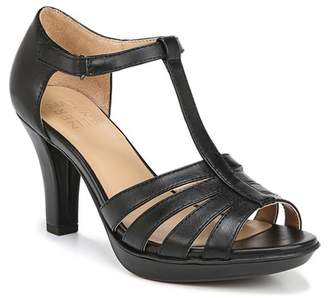 Naturalizer Delight Sandal - Wide Width Available