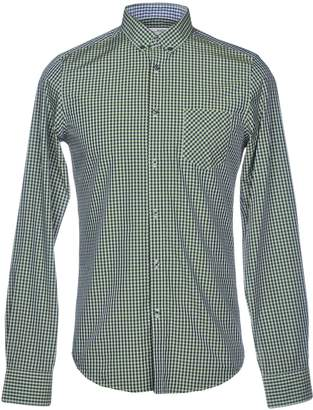 Ben Sherman PLECTRUM by Shirts