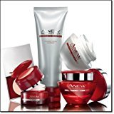 NEW AVON ~ Anew Reversalist COMPLETE RENEWAL NIGHT CREAM $16.25 thestylecure.com