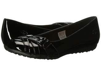 Rocket Dog Rebel Women's Flat Shoes