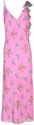 Natasha Zinko Long dresses