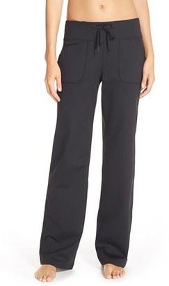 Women's Zella 'Soul 3' Pants $66 thestylecure.com
