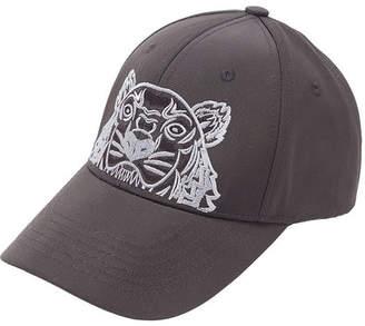 Kenzo Hats For Men - ShopStyle Canada ecf75d170faf