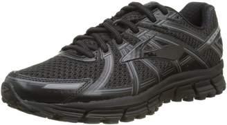 Brooks Men's Adrenaline GTS 17 Running Shoe 12 Men US