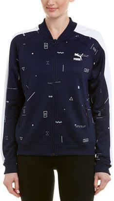 Puma Classic Track Jacket