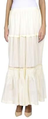 Twin-Set ロングスカート