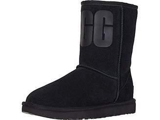 487320ea21d UGG Rubber Sole Women's Boots - ShopStyle