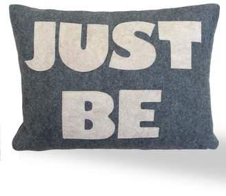Alexandra Ferguson Just Be Pillow