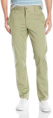 RVCA Men's Weekend Stretch Pant
