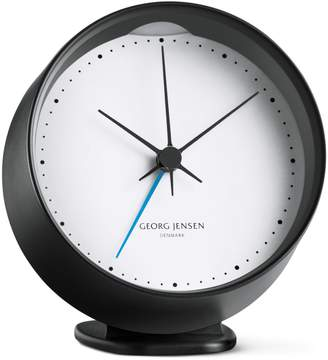 Design Within Reach HK Alarm Clock