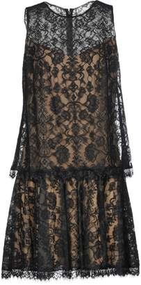 Tadashi Shoji Short dresses - Item 34858778AI