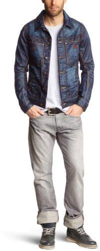 G Star G-Star Men's Ranch Tailor Jacket