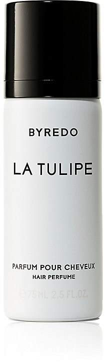 Byredo Women's La Tulipe Hair Perfume 75ml