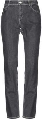 Kiton Denim pants - Item 42754581WK