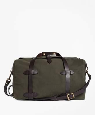 Brooks Brothers Filson Small Duffel Bag
