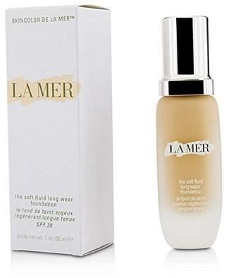 La Mer The Soft Fluid Long Wear Foundation SPF 20 - # 13 Linen - 30ml/1oz