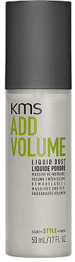 KMS California Add Volume Liquid Dust Styling Product - 1.7 oz.
