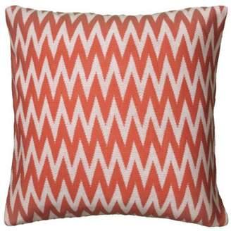 Wildon Home Rizzy Home Dahlye Pillow Cover