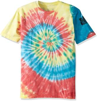 Neff Men's Oh What