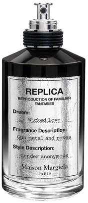 Maison Margiela Replica Wicked Love Eau de Parfum