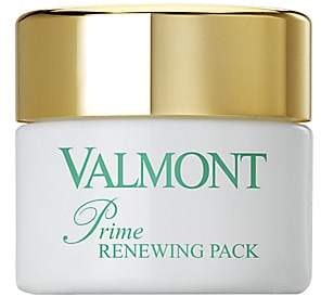 Valmont Women's Energy Prime Renewing Pack-Mask