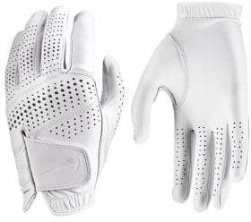 Nike Women's Tour Classic Gloves