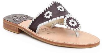 Jack Rogers Original Sandal - Women's