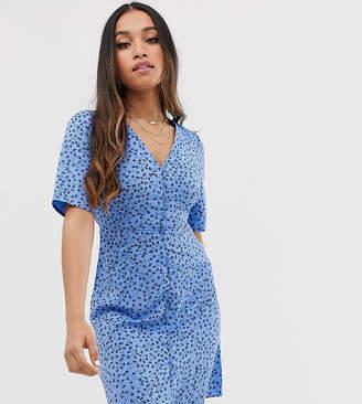 3d4b36783911 Vero Moda Floral Dress - ShopStyle UK