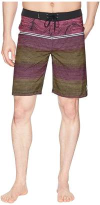 Hurley Phantom Sunset 20 Boardshorts Men's Swimwear