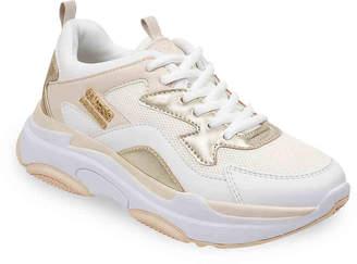 GUESS Seeing2 Sneaker - Women's
