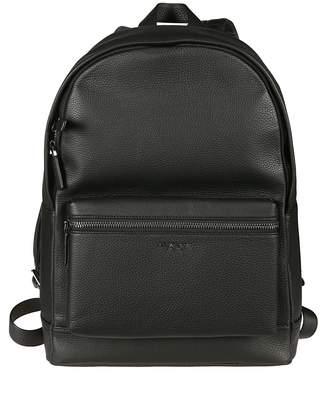 Michael Kors Bryant Backpack