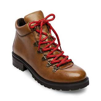 Steve Madden Women's LORA Hiking Boot