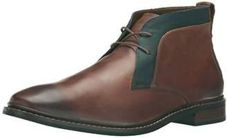 Cole Haan Men's Graydon Chukka Boot