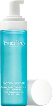 Natura Bisse Women's Oxygen Mousse Fresh Foaming Cleanser