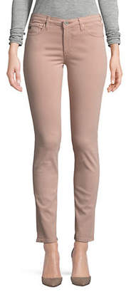 AG Jeans Prima Classic Jeans