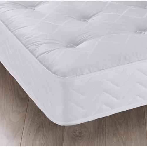 St mattresses paul old