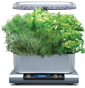 Aerogrow INTERNATIONAL INC Aerogarden Harvest with Gourmet Herbs Seed Pod Kit 901061-1208