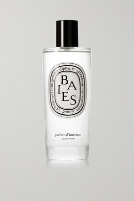 Diptyque Baies Room Spray, 150ml - Colorless