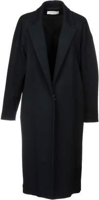 Mauro Grifoni Coats