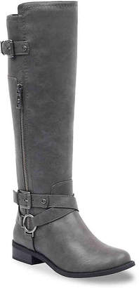 G by Guess Herly Riding Boot - Women's