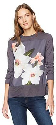 Ted Baker Women's Jiosefi Sweater