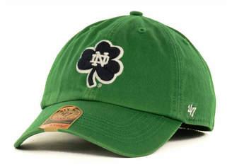'47 Notre Dame Fighting Irish Franchise Cap