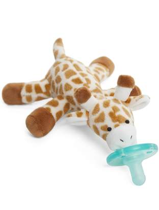 Motherhood Maternity WubbaNub Giraffe Infant Pacifier