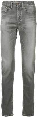 Denham Jeans classic slim-fit jeans